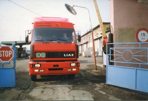 LIAZ18.33TBVDD-7.jpg